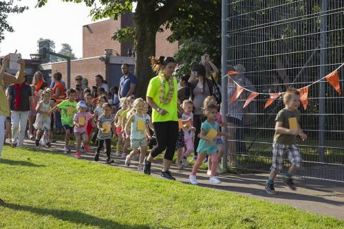 Sponsorloop Kolewa 2017-2018 (11)