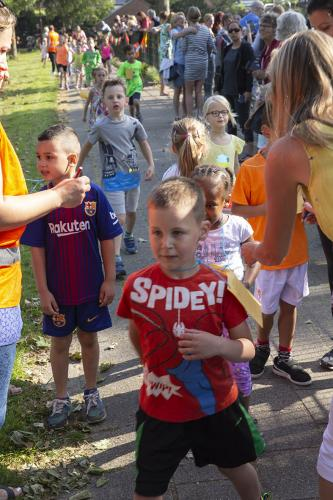 Sponsorloop Kolewa 2017-2018 (17)